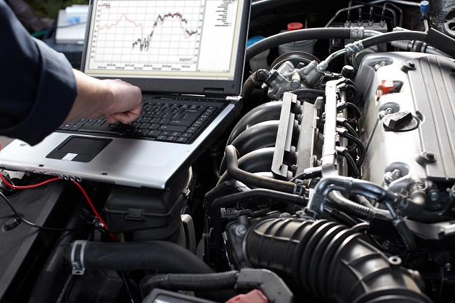3 Qualities to Look for in a Great Mechanic