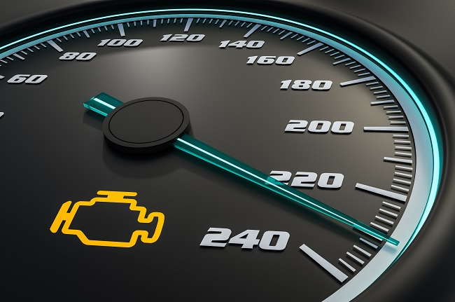 3 Things You Need to Know About Your Check Engine Light