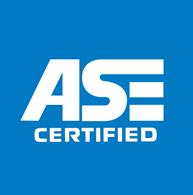 ASE Certified Auto Repair Mechanics
