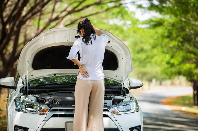 Tips to Find a Mechanic That You Can Trust
